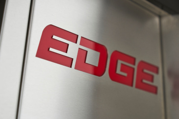 Florigo Edge Logo